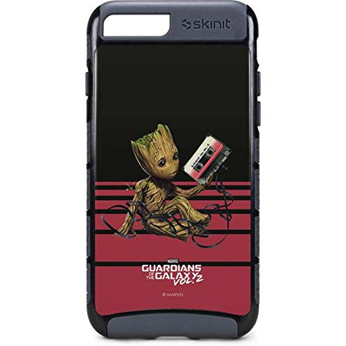 awesome mix phone case - 8