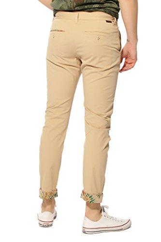 Kaporal - Pantalon OSLO _CHINO - Homme