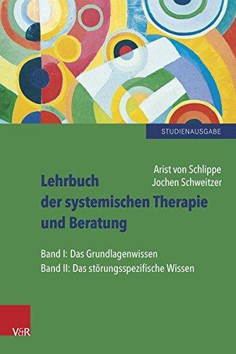 lehrbuch-der-systemischen-therapie-und-beratung-i-und-ii-limitierte-studienausgabe-limit-studienausgabe-cpl-z-vorzugspreis
