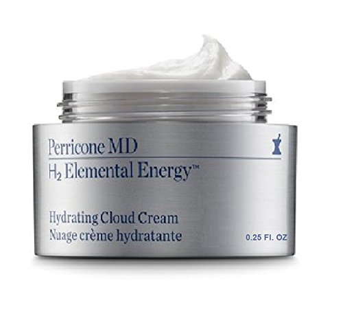 CLOUD CREAM - 6