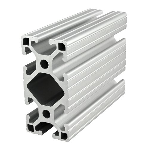 80/20 Inc., 1530L, 15 Series, 1.5'' x 3'' T-Slotted Extrusion x 36'' by 80/20 Inc