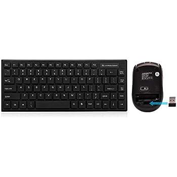 Lenovo ThinkCentre Edge 91 Ultraslim Plus Wireless Keyboard/Mouse Windows 8 X64