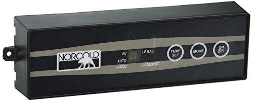 Norcold 628974 Optical Control - Shop Optical International