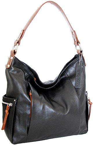 nino-bossi-belinda-bucket-bag-black