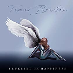 Tamar Braxton | Format: MP3 Music (61) Release Date: September 29, 2017   Download: $9.49