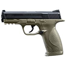 Smith & Wesson M&P Airgun (Medium)