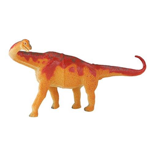 Damara Kid's Brachiosaurus Dinosaur Model Wildlife Figures Toy