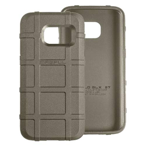 Magpul MAG780-ODG Cell Phone Case for Mobile Phones - Olive Drab Green
