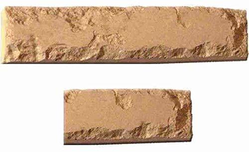 Piastrelle Plastica Per Giardino Prezzo.Jdsjfkls Mobili Da Giardino Stampe In Plastica Per Calcestruzzo