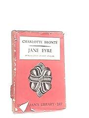Jane Eyre (Rainbow Classics) af Charlotte…