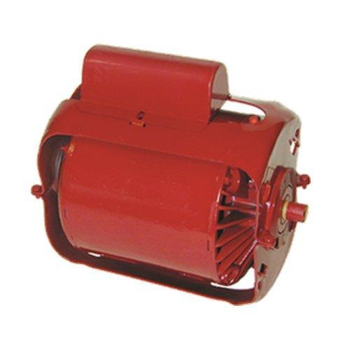 Bell & Gossett 111031 Power Pack 115 Volt 1/6 Hp for Booster Pumps 6'' Bracket 5''