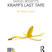Samuel Beckett's Krapp's Last Tape (The Fourth Wall)