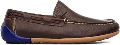 Camper Peu 18660-007 Zapatos Hombre 44