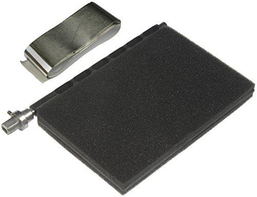 Dorman 902-321 Blend Door Repair Kit