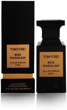 Tom Ford Bois Marocain 1.7 oz Eau de Parfum Spray by Tom