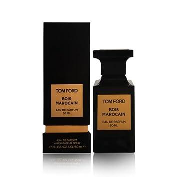 Tom Ford Bois Marocain 1.7 oz Eau de Parfum Spray