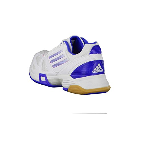 Adidas Feather team W