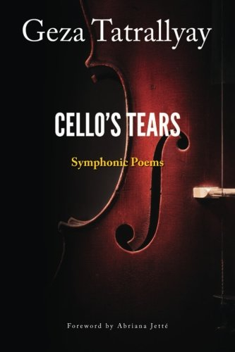 Cello's Tears