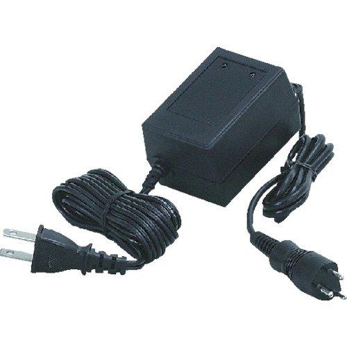 スリーエム ジャパン 3M パワーフロー 充電器 520-03-73J 5200373J B07CYP69VF