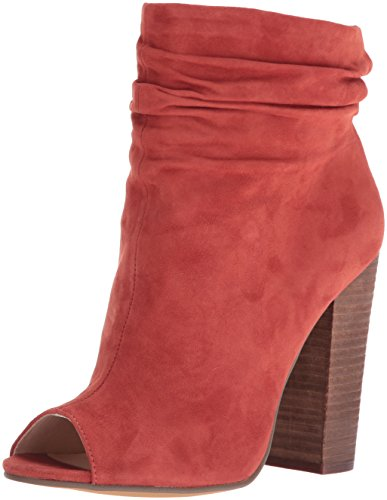 Chinese Laundry Kristin Cavallari Women's Laurel Kid Suede