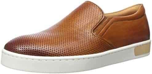 Magnanni Men's Calderon Fashion Sneaker