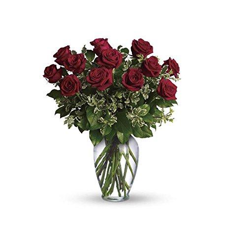 Fasan Florist-