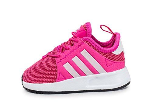Adidas Uomo Da Flux black Pink Ginnastica Zx Scarpe Basse rfFxrq