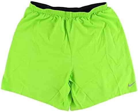 1fb7255461d Shopping XL - Hanes or NIKE - Active Shorts - Active - Clothing ...