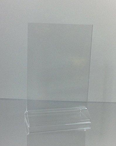 8 x 10 acrylic display - 6