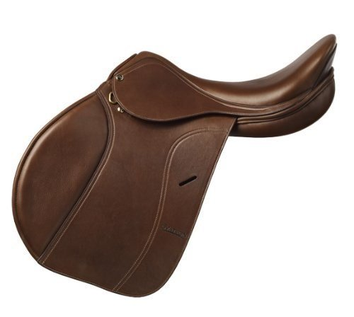 Ovation San Telmo Saddle 18