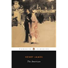 The American: Revised Edition