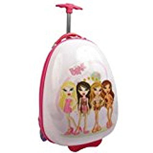heys-bratz-dolls-gorgeous-brand-new-exclusive-designed-pink-girls-kids-carry-on-hard-side-luggage-18