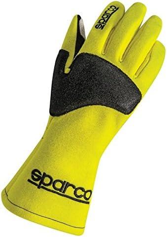 Sparco 00130311GF Gloves
