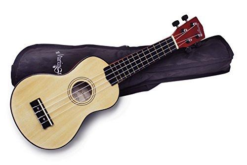 martin smith uk 212 the ultimate soprano ukulele starter import it all. Black Bedroom Furniture Sets. Home Design Ideas