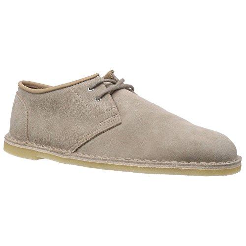 clarks-originals-jink-sand-suede-beige-mens-shoes-11-us