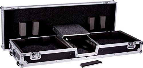 Turntable Laptop Bag - 7
