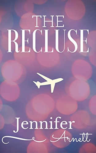 The Recluse: A Short Story