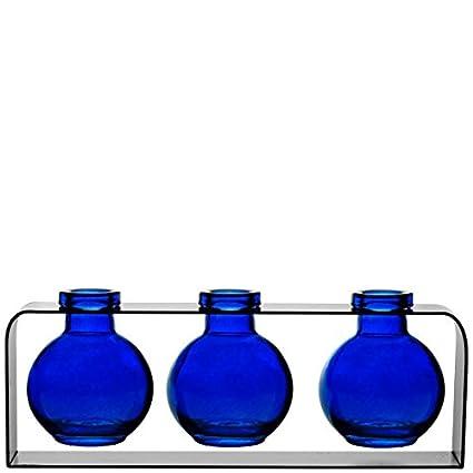 Amazon Couronne Company M507 200 15 Trivo Three Recycled Glass