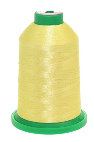 Isacord Embroidery Thread 5000 Meter - Isacord Embroidery Thread 5000m (0442-0555) (0520)