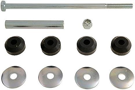 TRW JTS683 Premium Stabilizer Link TRW Automotive