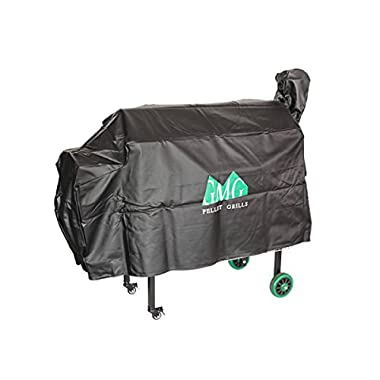 Green Mountain Grill Cover GMG-3001