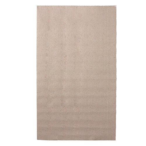 (Linen Blend Primed Blank Canvas Oil Painting Canvas (XL))