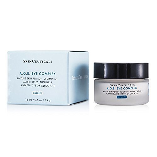 SkinCeuticals A.G.E. Eye Complex - 15g/0.5oz from SkinCeuticals
