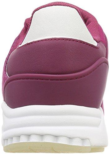 Zapatillas Mujer Rubmis para Colores Rubmis RF Deporte Adidas Varios de EQT W Support Balcri IZF4wCqg