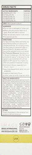 IMAGE-Skincare-Prevention-Sport-Sunscreen-Spray-SPF-50-6-oz