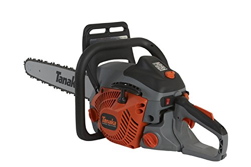 Buy commercial chainsaw