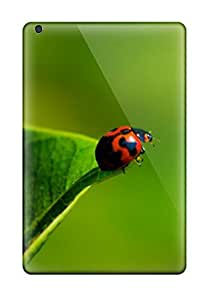 Hot Snap-on Free Phone Hard Cover Case/ Protective Case For Ipad Mini/mini 2