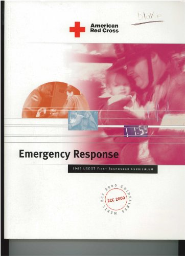 emergency spill response management Safety management group offers a full complement of state-of-the-art services delivered through a wide if needed, call 911 or follow the established emergency procedures to call for help training is another critical aspect of a sound spill response plan your plan should include a list of everyone.