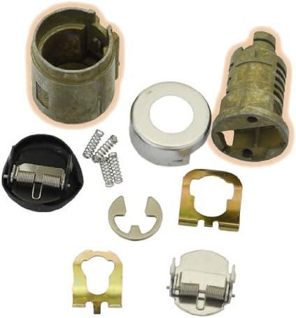 Strattec Lock Part 702673 GM Door Lock Service Pack