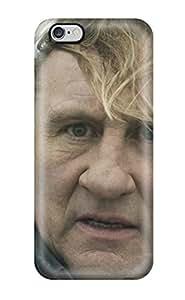 7903428K72557718 Case Cover Iphone 6 Plus Protective Case Gerard Depardieu